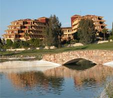Hoteles en badajoz capital buscaprof badajoz for Hoteles en badajoz con piscina