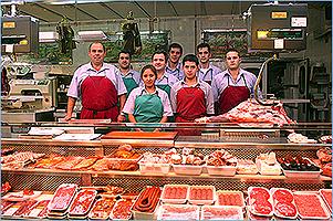 Carnicer as en madrid en tres cantos buscaprof madrid - Carniceria en madrid ...