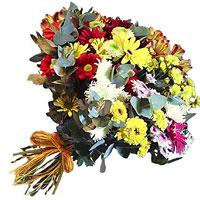Para que los nuevos foreros nos saluden y se den a conocer 44ace5fc_ramo_flores_6