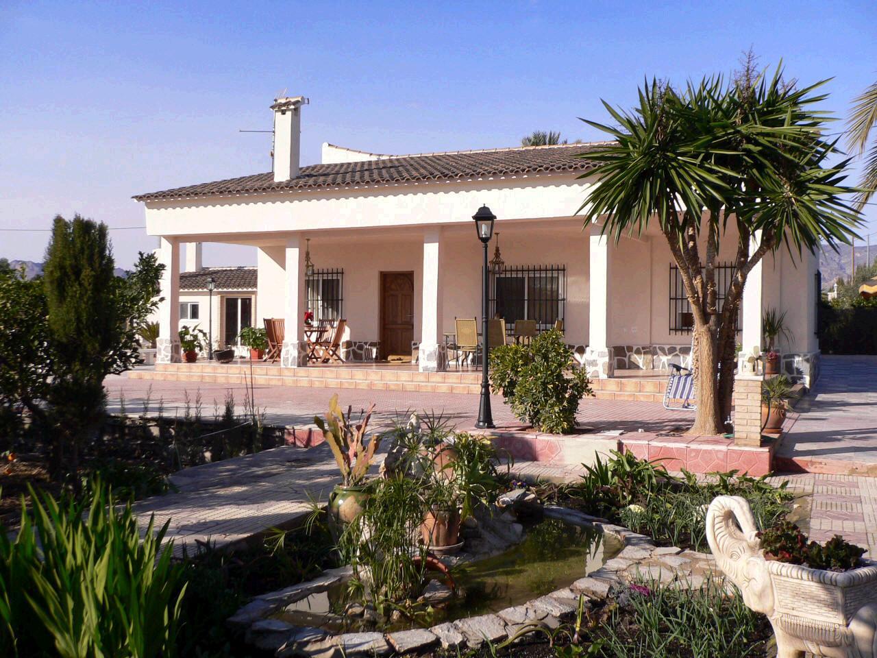 Casas rurales y hoteles con encanto en mi casa rural - Hoteles y casas rurales con encanto ...