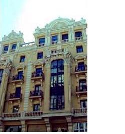 Hostales en madrid capital buscaprof madrid - Hostales en madrid puerta del sol ...