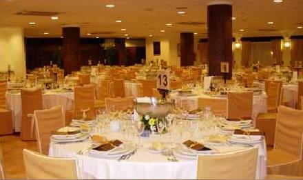 Salones para bodas imagui - Ver decoraciones de salones ...