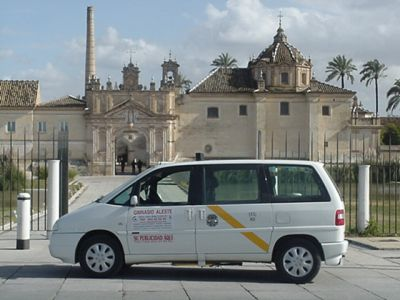 Image Result For Autocares Y Taxis