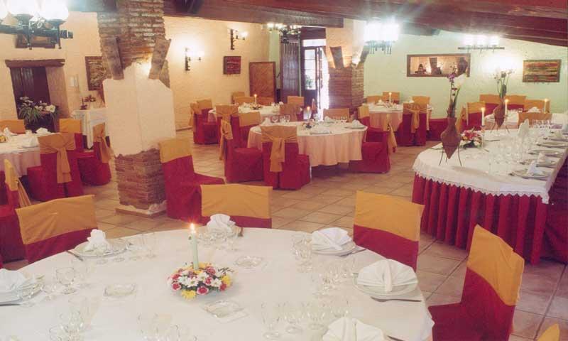Restaurantes De Mariscos. y mariscos. El restaurante