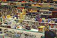 Electrodom sticos aspiradoras industriales bosch for Aspiradoras industriales leroy merlin