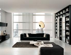 Tiendas de muebles en albacete buscaprof albacete - Merkamueble albacete ...