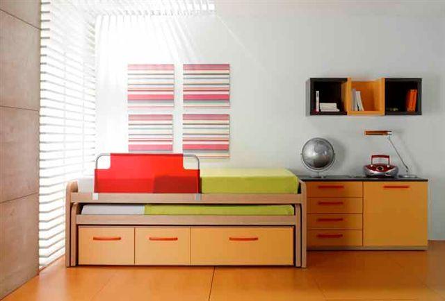 Tiendas de muebles de cocina en tarragona for Muebles de oficina tarragona